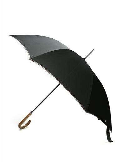 Paul Smith Şemsiye Siyah
